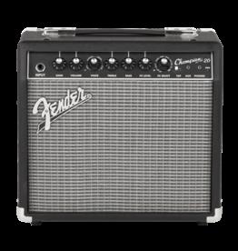 Fender Fender Champion 20 combo amp