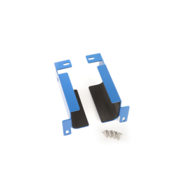 Strymon Stymon ZUMA Bracket Mounting Hardware