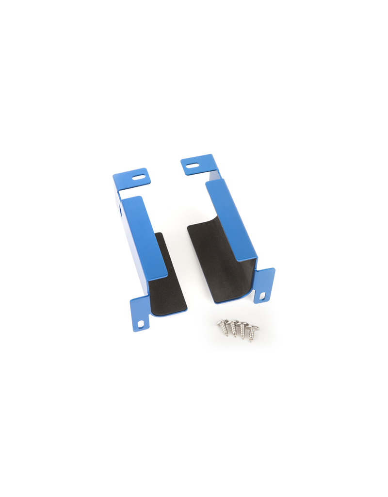 Strymon Strymon ZUMA Bracket Mounting Hardware