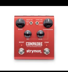 Strymon Strymon Compadre Boost Compressor
