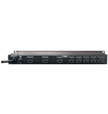 Furman M-8X2 15A Standard Power Conditioner