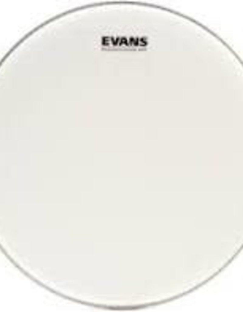 """Evans Evans UV1 16"""" Coated Bass Drumhead"""