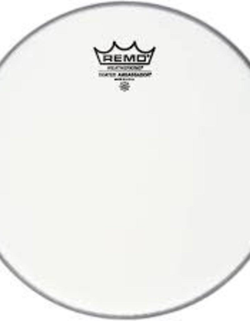 """Remo 12"""" Ambassador Coated Drum Head BA0112"""