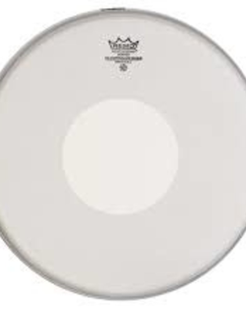 "Remo Controlled Sound Coated Drumhead - 14"" SA014"