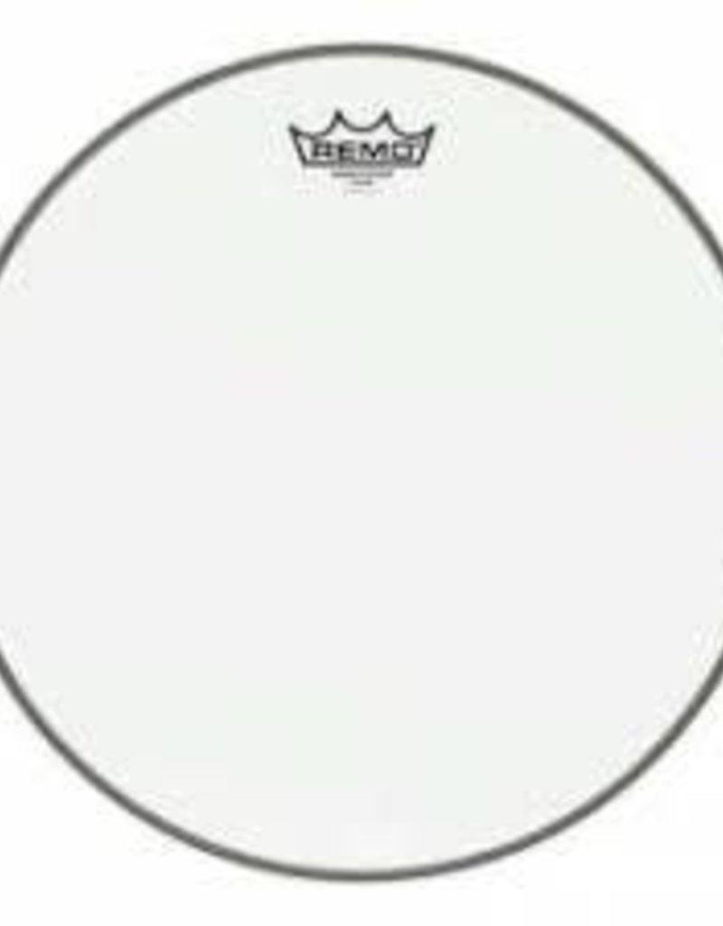 "Remo BA0116-00 Ambassador Coated 16"" Drumhead"