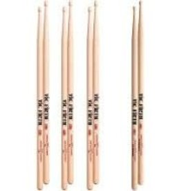 Vic Firth 5A Brick (4pr)