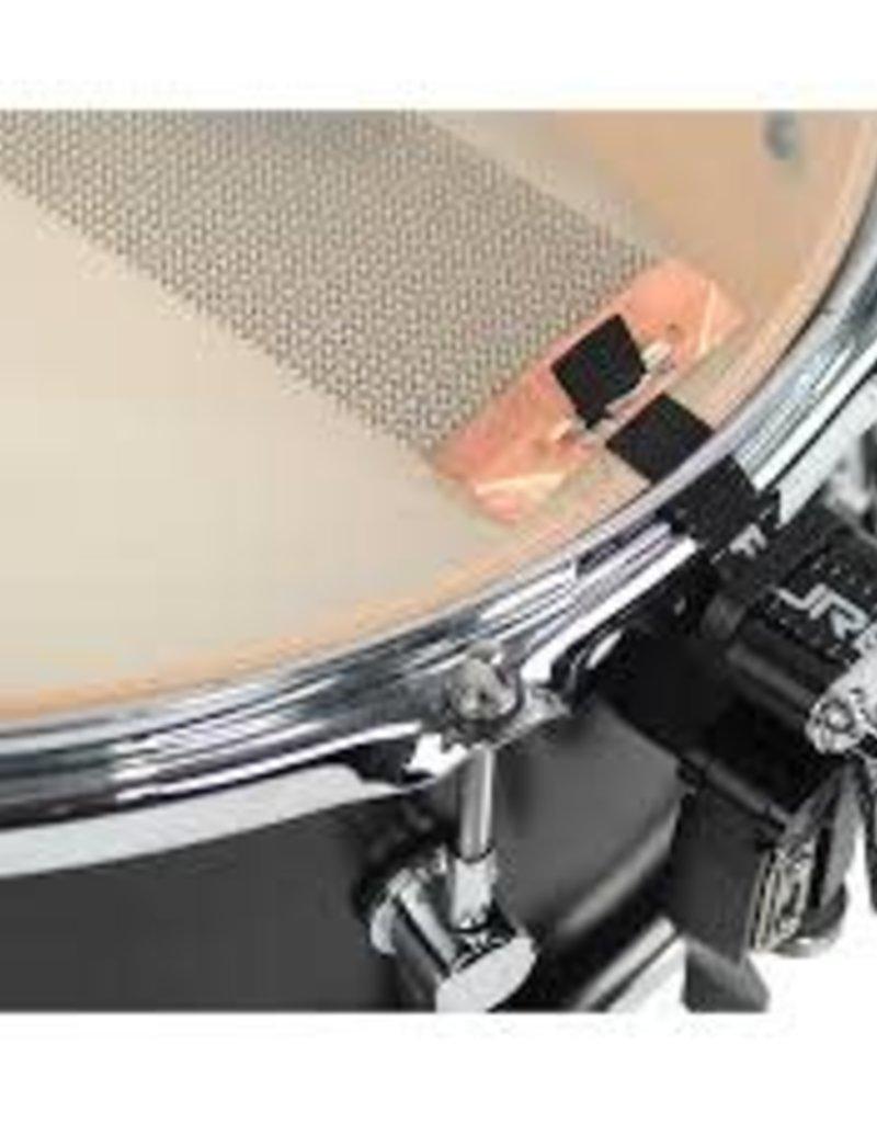 "Puresound CUSTOM PRO SERIES 13"" 20 Strand Brass Snare Wire"