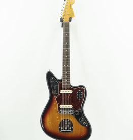 Fender Used Fender Vintage Series AVRI '62 Jaguar