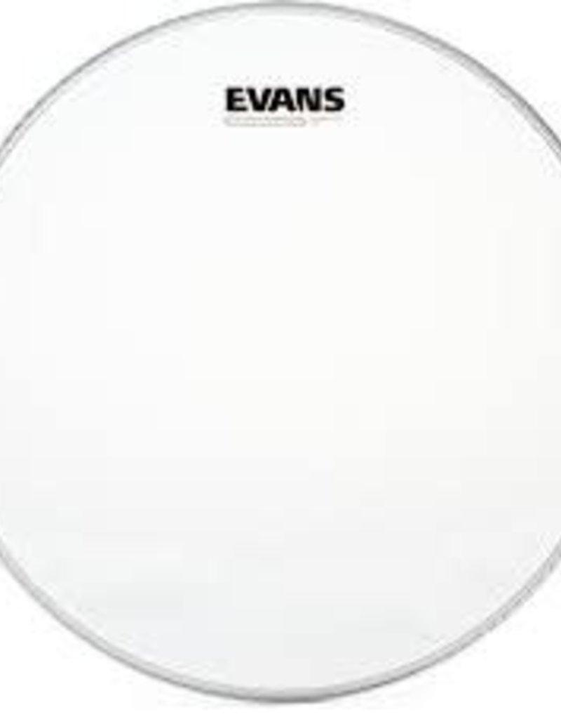 """Evans Evans SNARE SIDE 300 14"""" Drumhead"""