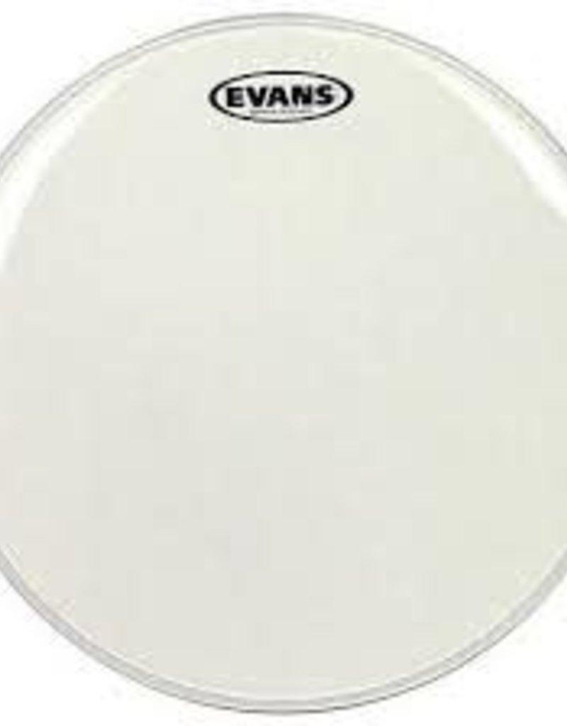 """Evans Evans TT10GR Genera Resonant Drumhead - 10"""""""