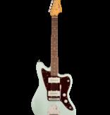 Squier Squier Classic Vibe '60s Jazzmaster®, Laurel Fingerboard, Sonic Blue