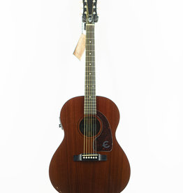 "Epiphone Epiphone Limited Edition 50th Anniversary ""1964"" Caballero Acoustic-Electric Guitar 17032300106"