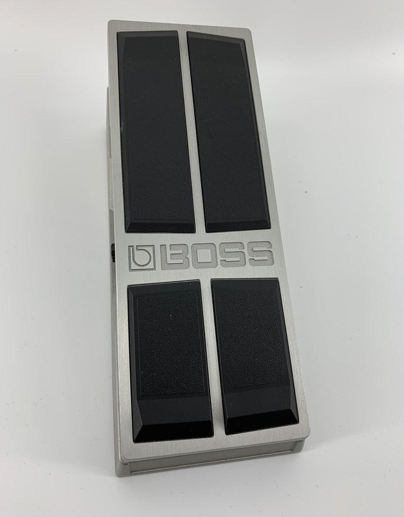 Boss Used Boss FV-500L