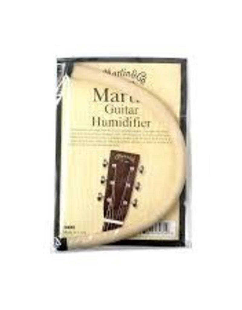 Martin Martin Guitar Humidifier