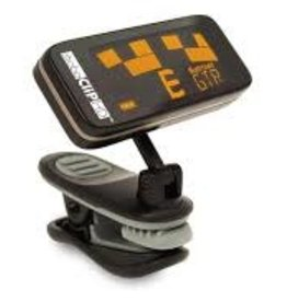Peterson Peterson Strobo Clip HD High Definition Clip on Strobe Tuner