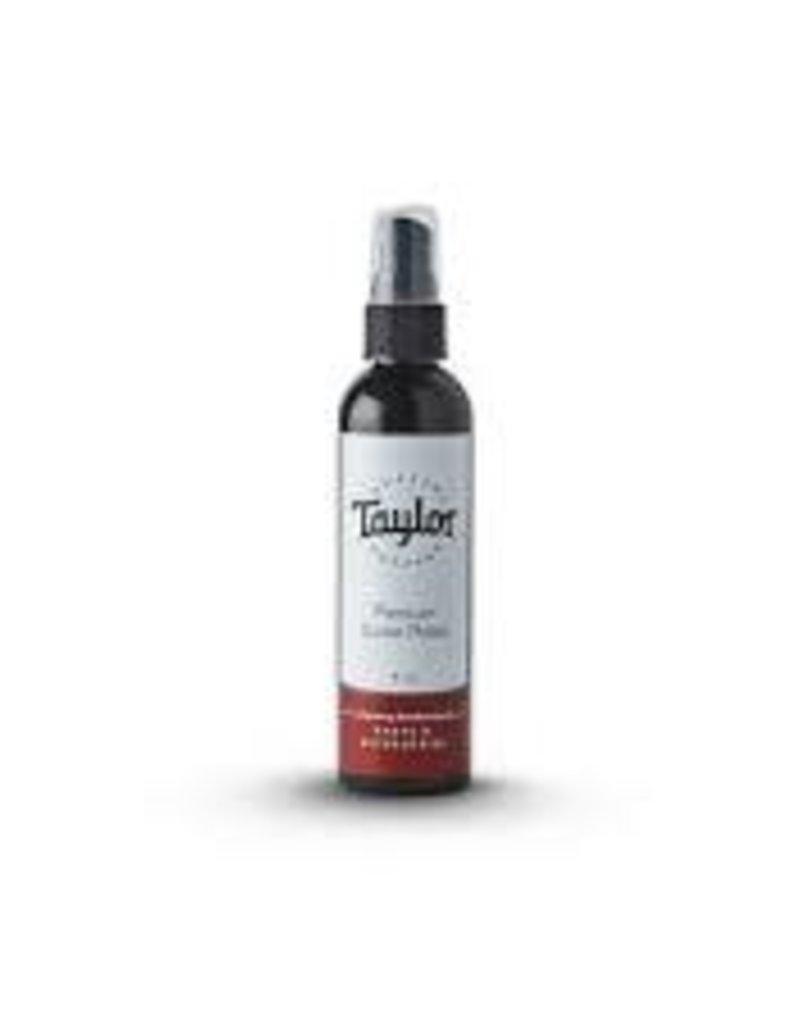 Taylor Taylor Premium Guitar Polish 4oz