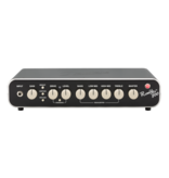 Fender Fender Rumble 800 HD Bass Amp