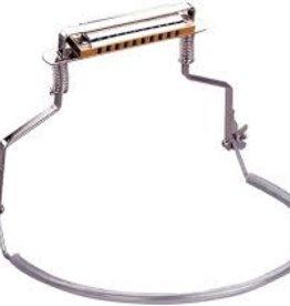 Hohner 10-Hole Harp Holder