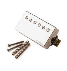 PRS PRS 57/08 Electric Guitar Bass Pickup