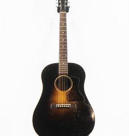 Used Gibson 1934 Jumbo Acoustic