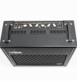 Vox Used Vox Tony Bruno TB-35 Guitar Combo Amplifer