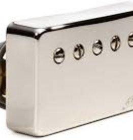 PRS PRS 57/08 Electric Guitar Treble Pickup