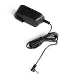 RockBoard RockBoard Power Ace 25 - Multi-Regional 9V DC, 2500 mA Power Adapter
