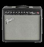 Fender Fender Super Champ™ X2 combo amp