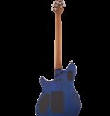 EVH EVH  Wolfgang® WG Standard QM, Baked Maple Fingerboard, Northern Lights