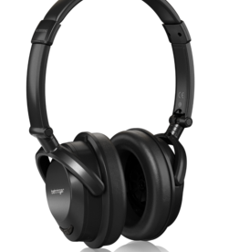 Behringer Behringer HC 2000BNC Headphones