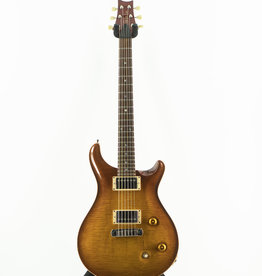 PRS Used 1994 PRS McCarty Double Cut Electric Guitar