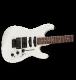 Fender Fender Limited Edition HM Strat®, Rosewood Fingerboard, Bright White