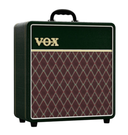 Vox Vox AC4C1-12 - Custom Series