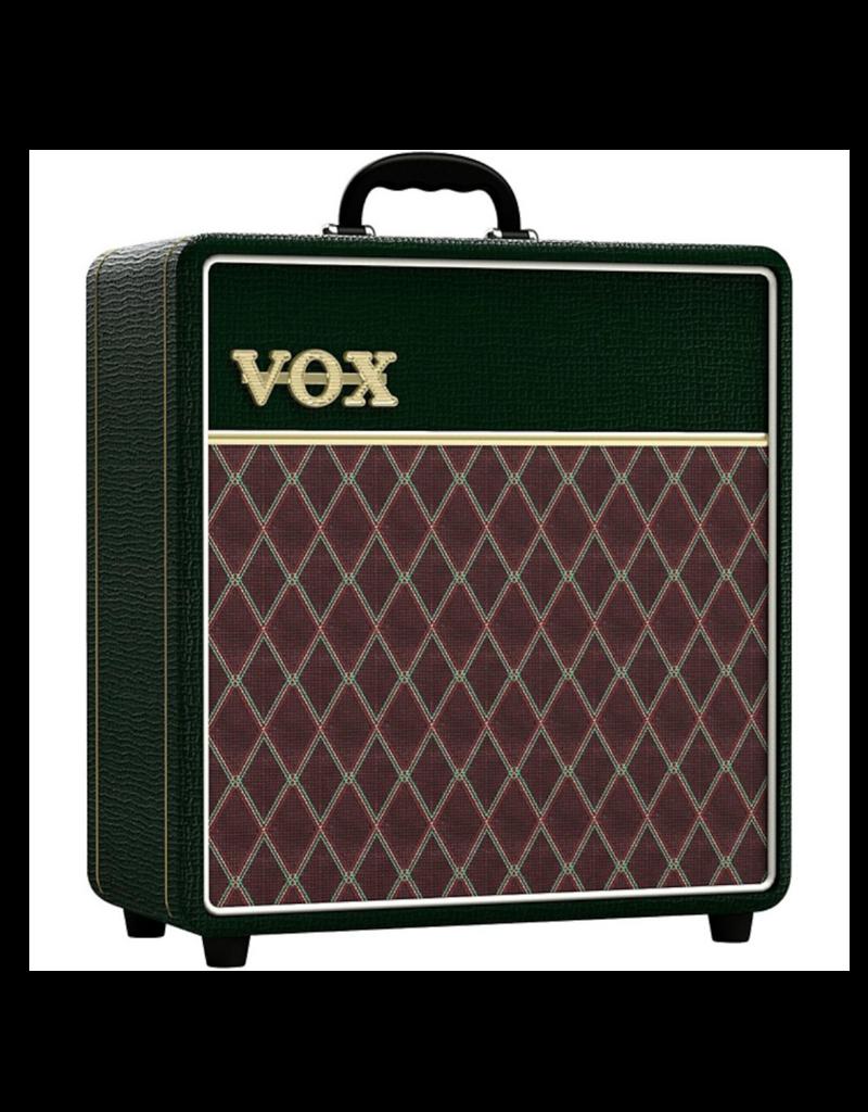 Vox Vox AC4C1-12 - Custom Series