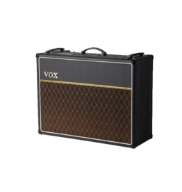 Vox Vox AC30C2 Guitar Amplifier