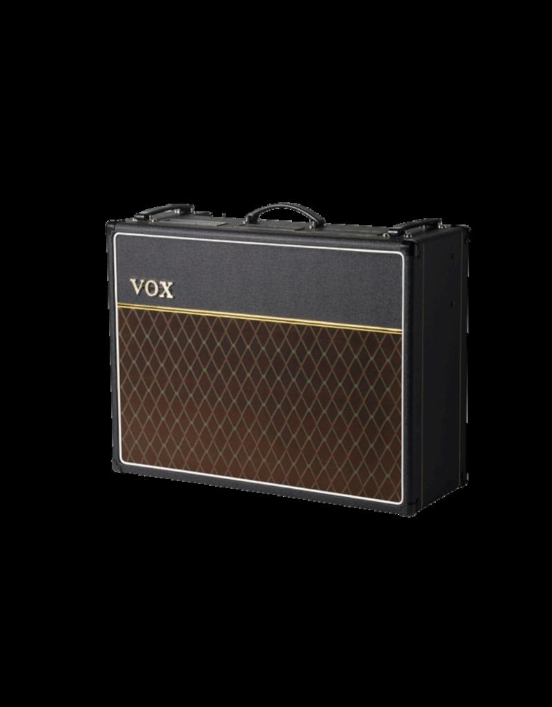 Vox Vox AC30C2 Guitar Amplifier