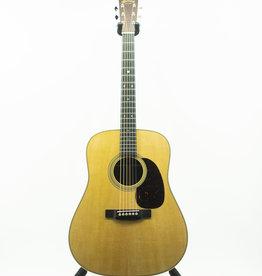 Martin Martin D-28 Standard (2371080)