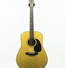 Martin Martin D-28 Standard (2371083)