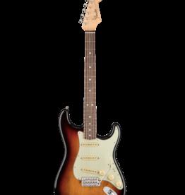 Fender Fender American Original '60s Stratocaster®, Rosewood Fingerboard, 3-Color Sunburst