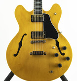 Used 1982 Gibson ES-347TD Semi Hollow Electric Guitar