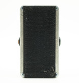 Electro-Harmonix Used Electro-Harmonix Big Muff Op-Amp Fuzz Pedal