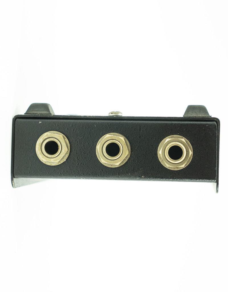 Rapco Used Rapco DB-100 Direct Box