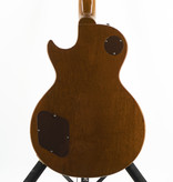 Vintage 1954 Gibson Les Paul Gold Top