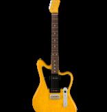 Fender Fender  LTD OFFSET TELE RW KORINA AGN