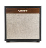 Groff Amplification Groff Custom 20 Amplifier
