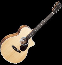 Martin Martin SC-13E Guitar