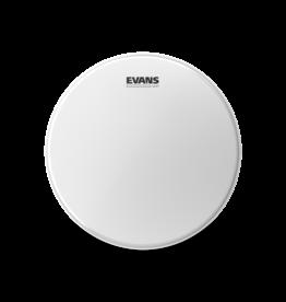 """Evans Evans UV1 13"""" Coated Drumhead"""