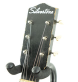 Used Silvertone Stratotone 1420 Late '50s/Early 60's Electric Guitar
