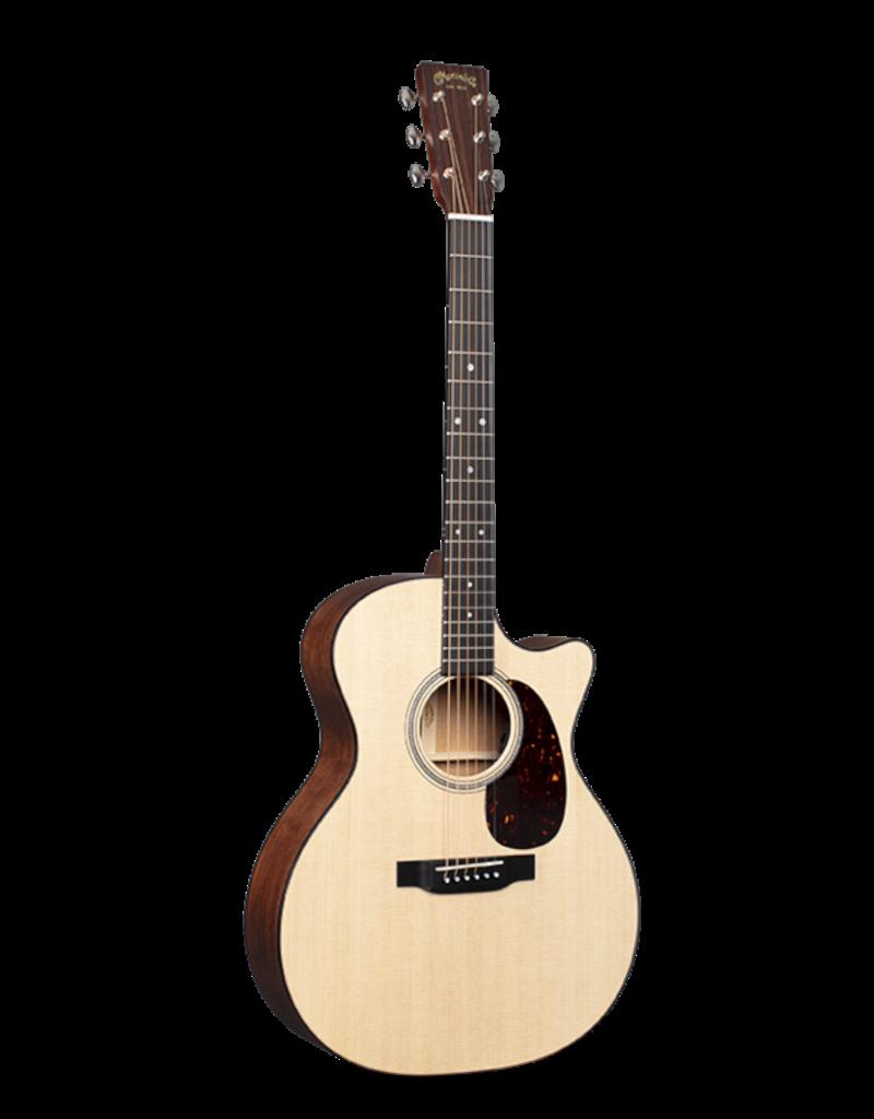 Martin Martin GPC-16e Mahogany Acoustic Guitar