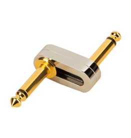 RockBoard RockBoard Slider Plug - Chrome